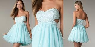 cutest prom dresses under 100 misskatv com cutest prom dresses