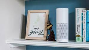 smart home technology how to build the perfect high tech home alphr
