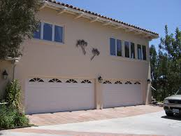 Four Car Garage Plans Guest House Plans