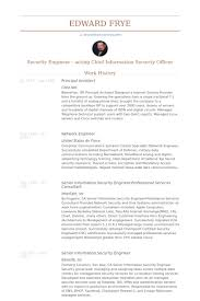 Architectural Resume Examples by Principal Architect Resume Samples Visualcv Resume Samples Database