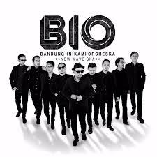 Bio Bandung bandung inikami orcheska free listening on soundcloud