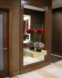Best Commercial Interior Designs Images On Pinterest - Commercial interior design ideas