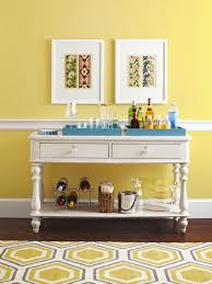 elegant interior and furniture layouts pictures narrow entryway