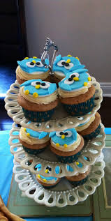 living room decorating ideas baby shower owl cupcakes pinterest