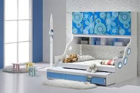 kids furniture interesting kids trundle bed trundle bed with