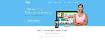 Online Resume Builder Reviews Resume Building Web Sites Richard Iii Ap Essay