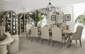 Kathy Ireland Dining Room Set Dining Room Furniture Dining Sets Breakfast Tables American