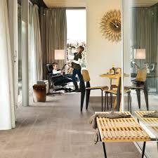 Quick Step Laminate Floor Cleaner Quick Step Laminate Acers Timber Flooringacers Timber Flooring