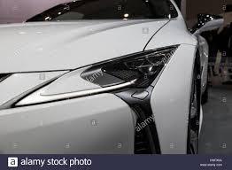 lexus melbourne used cars lexus car stock photos u0026 lexus car stock images alamy