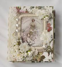 diy wedding albums 17 best wedding albums images on scrapbook albums