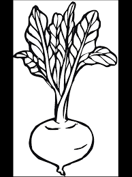 free coloring pages from clipart panda free clipart images