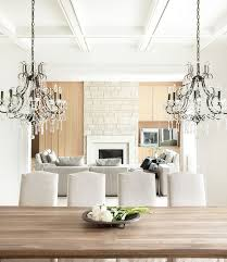 the modern mansion by kelly hoppen decor advisor
