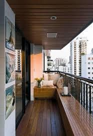 bank fã r balkon 54 best balkon images on architecture balcony ideas