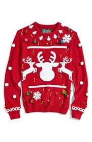 well wreapped the sweater kit mens make your own