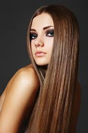 grocery store beauty secret apple cider vinegar for hair and skin