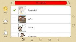 agenda apk app niki agenda apk for windows phone android and apps