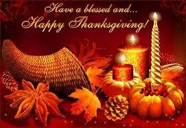 thanksgiving monday my precious