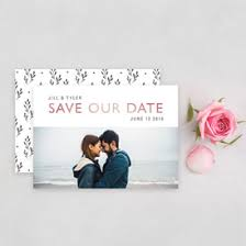 save the date cards free save the date magnets cards match your style get free sles