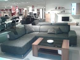 Wohnzimmer Ideen Graue Couch Haus Renovierung Mit Modernem Innenarchitektur Ehrfürchtiges