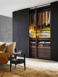 Best Modern Closet Ideas On Pinterest Modern Closet Storage - Wall closet design