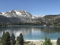 California how to travel for free images Free photo nature lake mountain tree free image on pixabay jpg