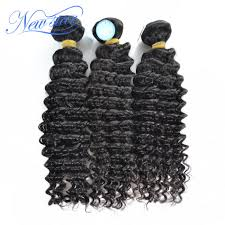 Hair Extension Malaysia by Popular Hair Extensions Malaysia Price Buy Cheap Hair Extensions