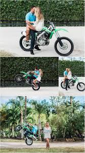 motocross bike pictures best 25 dirt bike couple ideas on pinterest dirt bike