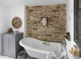chambre de bain d馗oration élégant deco chambre enfant avec horloge salle de bain design