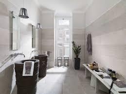 bathroom tile porcelanosa bathroom tiles home design great