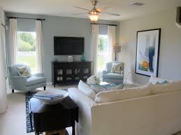 decorating ideas in tampa bay model homes tampa bay real estate