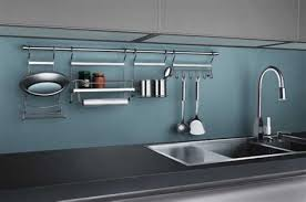 Interior Fittings For Kitchen Cupboards Interior Fittings For Kitchen Cupboards Dayri Me