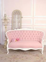 a showcase of modern sofa design examples