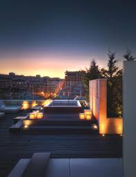 luxury hotels in lisbon adelto