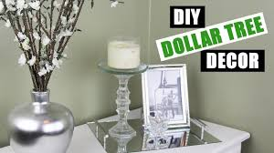 dollar store home decor home decorating ideas diy it s another dollar store diy project