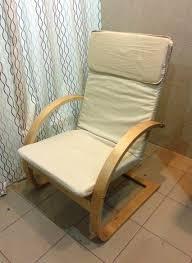 chair table furniture wood cushion s end 5 11 2015 4 21 am