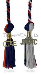 graduation accessories graduation accessories