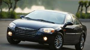 2009 impala airbag light auto doctor airbag faults often relate to seatbelt issues newsday