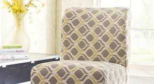 Side Accent Chairs by Living Room Living Room Accent Chairs Ideas Design Insight Chair