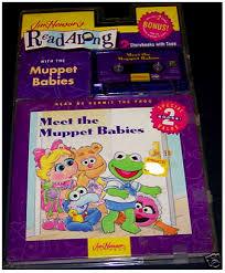 muppet babies muppet wiki fandom powered