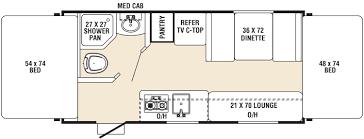coachmen class c motorhome floor plans clipper ultra lite travel trailer floorplans texas coastal bend