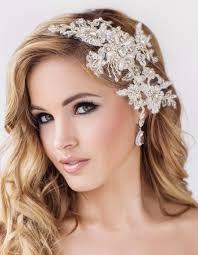 wedding headpiece best 25 pearl headpiece ideas on bridal hair pins