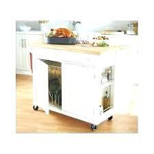 portable island kitchen butcher block movable island butcher block rolling cart movable