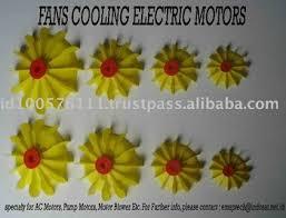 electric motor fan plastic electric motors yellow plastic motorcycle fan buy