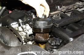 2002 bmw 325i engine specs bmw bmw e46 specs 325ci engine bmw 325i series 2000 bmw 323i