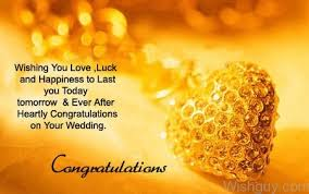 wedding wishes greetings belated congratulations on your wedding tbrb info