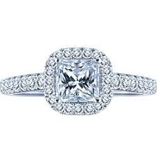 ben moss engagement sets ben moss engagement rings canada engagement ring usa