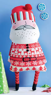 255 best christmas images on pinterest sewing projects sewing