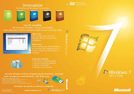full version free software download