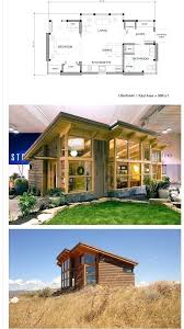 Square House Plans With Wrap Around Porch Small Cabin Floor Plans Wrap Around Porch Small Cabin Floor Plans