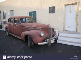 rusty car driving american car 1940s stock photos u0026 american car 1940s stock images